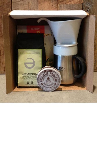 Foodie-Guy_Peregrine-Espresso-Gift-Box_45