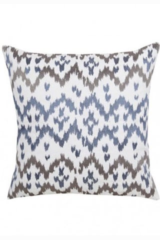 ikat-pillowslide