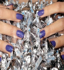 04_REFINERY_29_NAILS_DEC_SHOT_3_088_crop