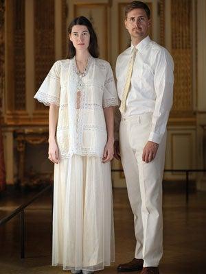 Cocktail Party Dress Code Ideas - Discount Wedding Dresses
