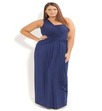 City-Chic-Drape-Grecian-Maxi_City-Chic-Online_138