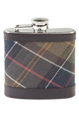 ANGELA-Barbour_Hip_Flask_0