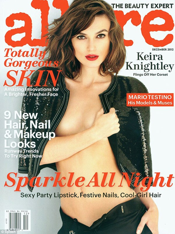 keira-knightley-cover-600