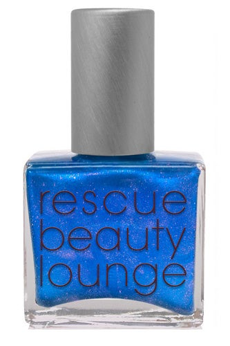 rescue-beauty-lounge-nails-blue