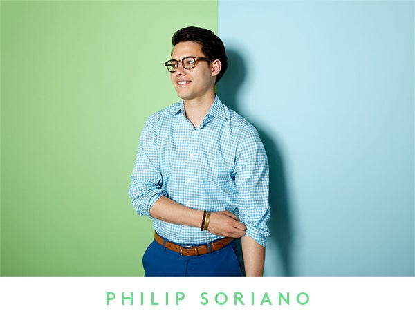 09_PhilipSoriano