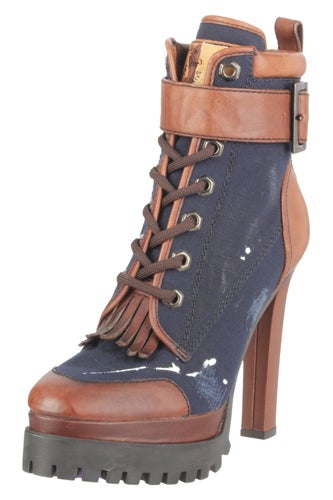 Dsquared2-Hung-Up-Ankle-Boot