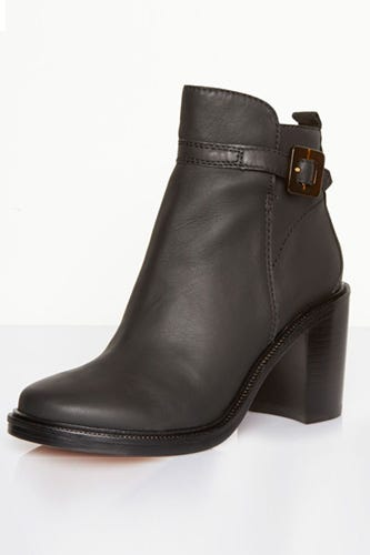 elizabeth-and-james-tilie-boot_$382_the-dreslyn