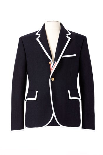 thom_browne_jacket_mens