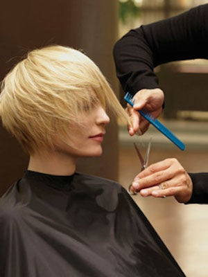 aveda article image