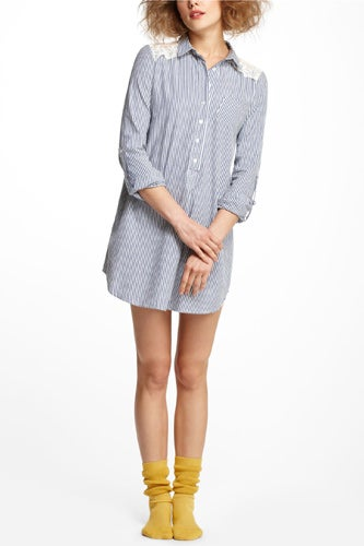 Layabout-Anthropologie-$90