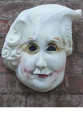 asher_levine_masks_honey_boo_boo