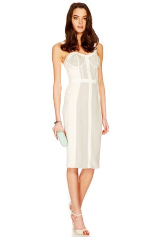 rebecca-minkoff-clarissa-dress-$368