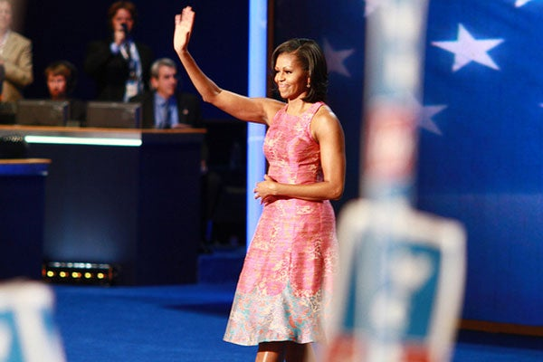 Michelle-Obama-Speaks-DNC-2012slide