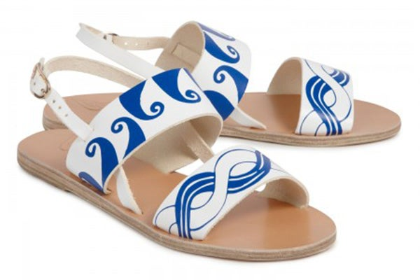 GreekSandals130HarveyNicholscropped