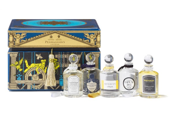 makeup-gift-sets-penhaligons