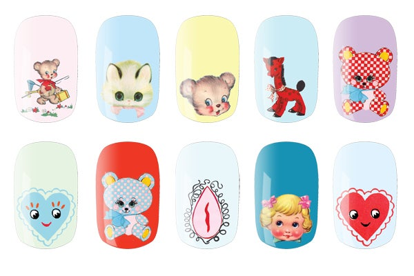 meadham-kirschoff-nail-rock-polish