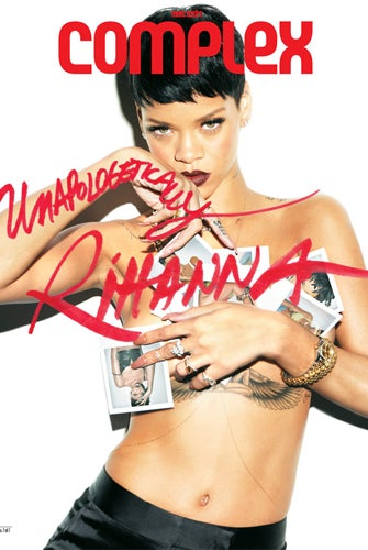 rihannacomplexcover7_440657