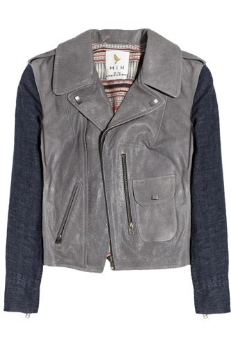 leather-and-denim-high_mih_net-a-porter_925