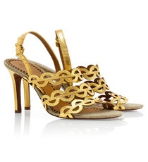 Tory-Burch-Metallic-Ginny-Sandal_ToryBurch_325