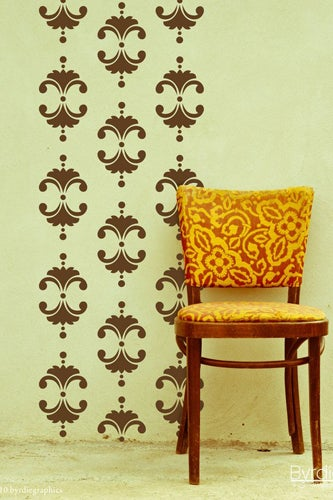 04-Wall-Decal---ETSY---Vinyl-Wall-Decal,-Vintage-Floral-Damask