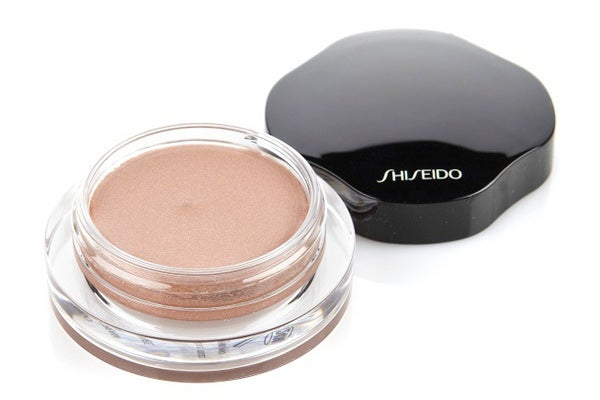 Shiseido-HSN-$25