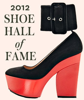 ShoeHallofFame_1
