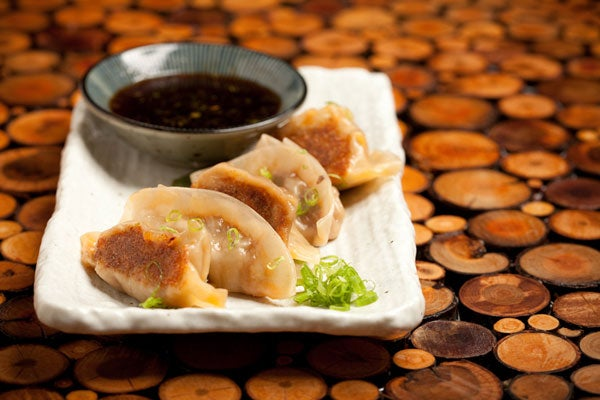Wagyu-Beef-Dumplings