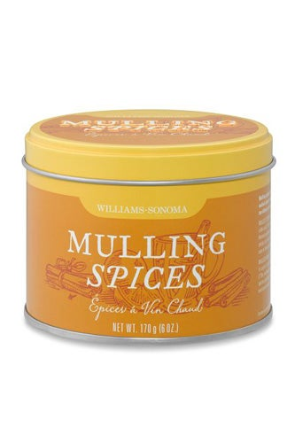 hostessgifts-williamssnomonamullingspice