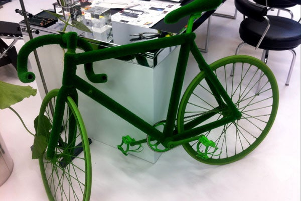astroturf-bike