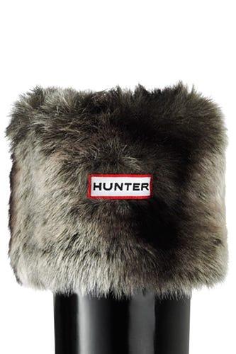 Hunter_Hunter_34