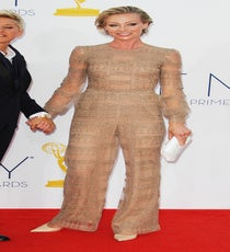 emmys-dresses-portia-di-rossi
