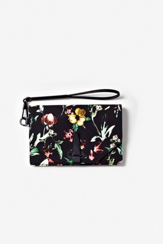 phillip-lim-small-flap-clutch-$575