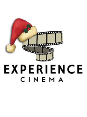 Experience_Cinema_Christmas 300-400