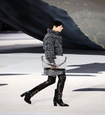 05_Chanel_FW13_NW07