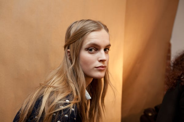 fashion-week-fall-2012-beauty-altuzarra-1