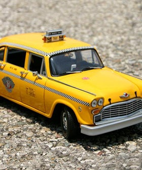 Checker_cab