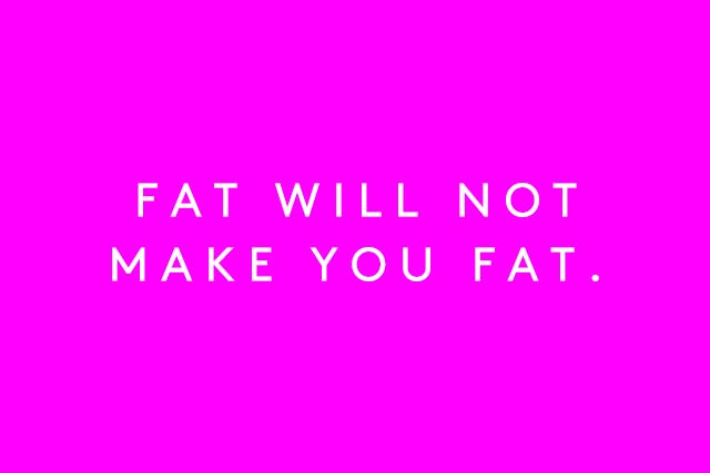 Fat_quote2