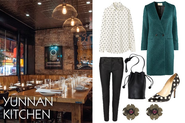 1 ColeHaan_YunnanKitchenCollage2