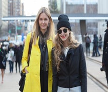AnnieDVFStreetstyle_opener_AmeliaAlpaugh