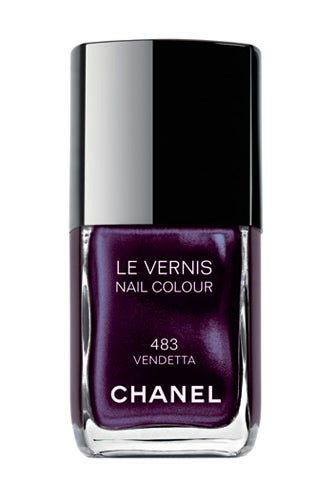 chanel-nail-polish-vendetta