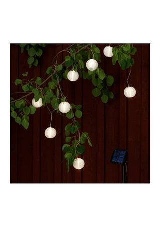 IKEA-Solar-Powered-Lights_20