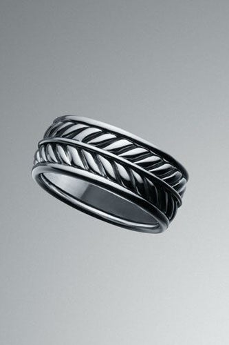 davidyurman