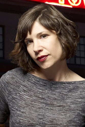 carrie-brownstein_courtesy-of-Portlandia