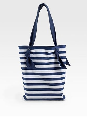 beach bag to carry all year