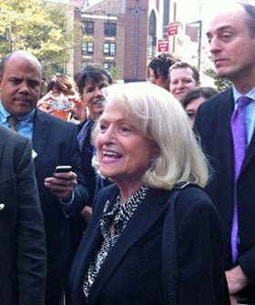 edith-windsor-doma