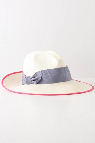 anthropologie_hat