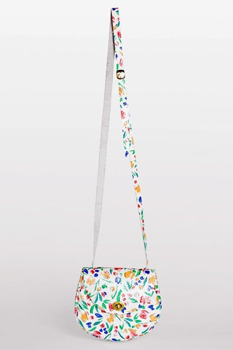 American-Apparel-Floral-Crossbody_58