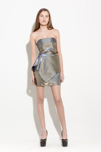 Surface-To-Air-Join-Dress,-$470-----2