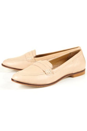 affordable flats for work