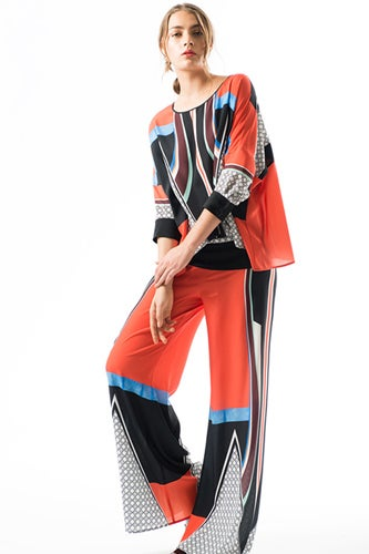 summer-prefall-2013-low-res-(1)-(2)-47